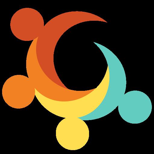 LisanJS Logo
